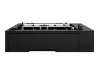 HP Accessoires imprimantes CF106A