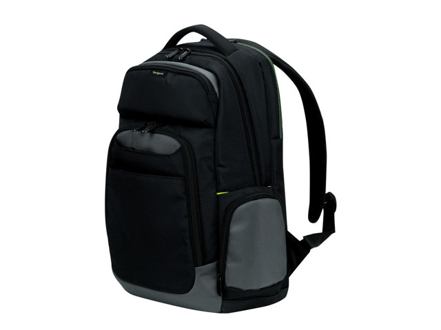 targus citygear 14 laptop backpack sac dos pour ordinateur portable targus sacoche malette. Black Bedroom Furniture Sets. Home Design Ideas