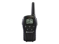Midland X-TRA TALK LXT500VP3