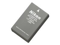 Nikon Pieces detachees Nikon VFB10201
