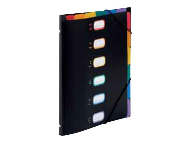 Viquel Rainbow Class DOUBLE - trieur