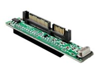 Delock Converter 2.5 IDE HDD 44 pin > SA, Delock Converter 2.5 I