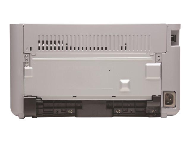ce651a b19 hp laserjet pro p1102 printer monochrome. Black Bedroom Furniture Sets. Home Design Ideas