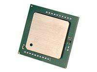 Hewlett Packard Enterprise  Processeur 719048-B21