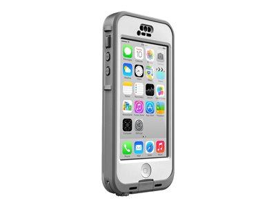 Accessoires mobiles