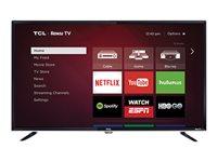 TCL Roku TV 40FS3800