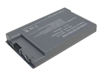 MicroBattery MicroBattery MBI50360