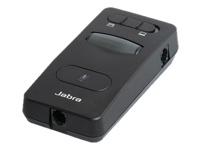 Jabra produit Jabra 860-09