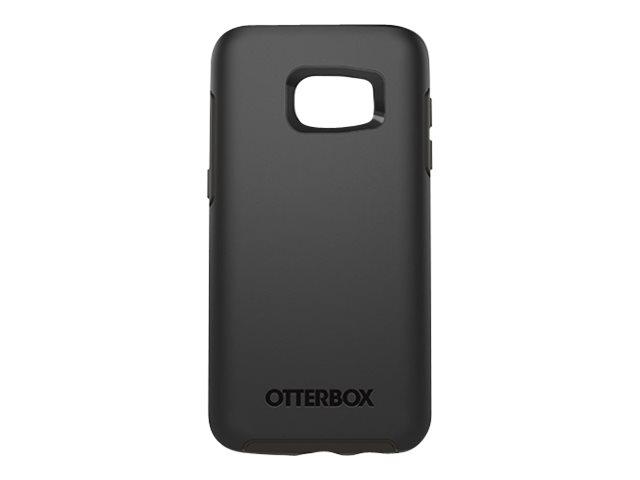 Otterbox Symmetry Shell coque de protection pour téléphone portable