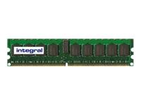 Integral Europe DDR3 IN3T8GRAHKX1