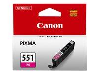 Canon CLI-551M