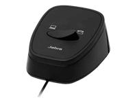 Jabra produit Jabra 180-09