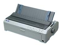 Epson Imprimante 9 Aiguilles C11C526022