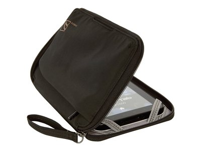 """Tucano Youngster for 7"""" tablet PC"""