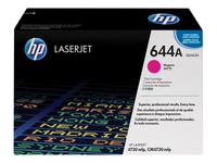 HP Cartouches Laser Q6463A