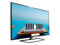 Philips Moniteurs LCD 32HFL5010T/12