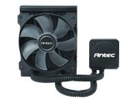 Antec Water cooling 0-761345-10901-7