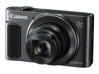 Canon PowerShot  1072C002