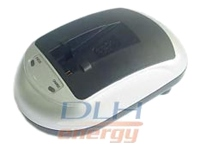 DLH Energy Chargeurs compatibles  YS-PV05