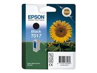 EPSON  T017C13T01740120