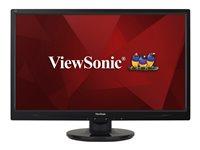"""MT VWS 22""""VA2246MH Full HD 1920x1080 VGA/HDMI/PARLANTES"""