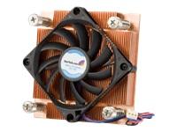 StarTech.com Ventilateur FAN7751U