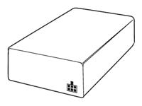 Motorola adaptateur secteur