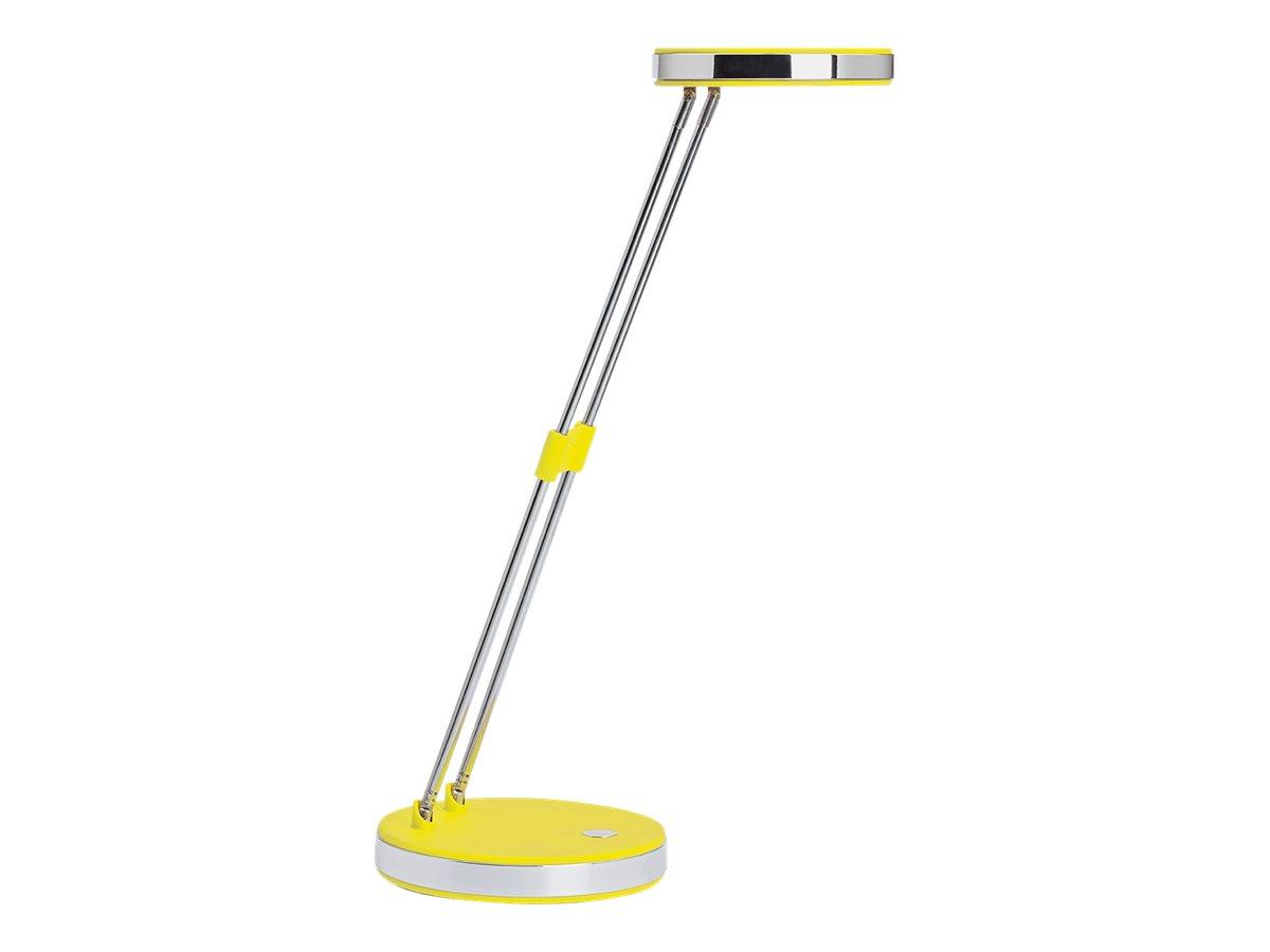 MAULpuck - lampe de bureau - LED