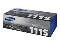 Samsung MLT-D111S - Negro - original