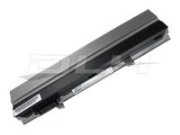 DLH Energy Batteries compatibles DWXL982-B051P4