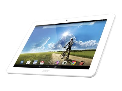 Acer ICONIA Tab 10 A3-A20FHD-K5VQ