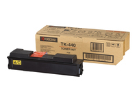 Kyocera Document Solutions  Cartouche toner TK-440