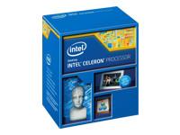 Intel BX80646G1840