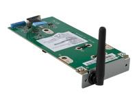 Lexmark MarkNet N8350 - serveur d'impression