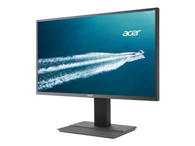 Monitor Acer B326HK