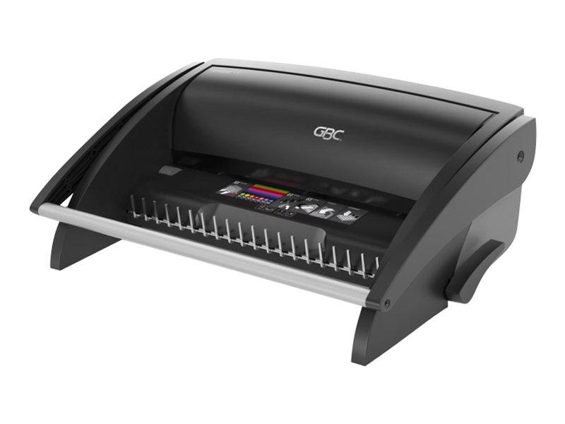 GBC CombBind 110 - machine à relier