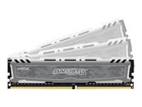 Crucial DDR4 BLS4C8G4D240FSB