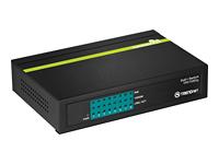 Trendnet Produits Trendnet TPE-TG80G