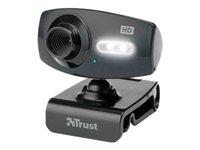 TRUST  Full HD Webcam17676
