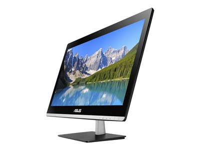 ASUS All-in-One PC ET2030INT