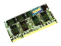 Transcend DDR3 TS64MSD64V3M