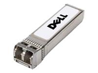 Dell Accessoires  407-BBOT