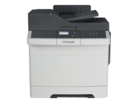 Lexmark CX310n