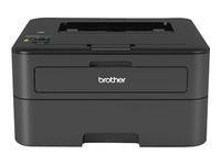 Brother HL (imprimante laser) HLL2340DWRF1