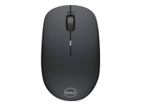 Dell Accessoires  570-AAMH