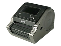 Brother P-Touch (�tiquetage) QL 1050