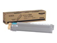 Xerox Laser Couleur d'origine 106R01077