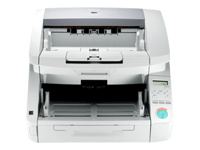 Canon imageFORMULA DR-G1100 - scanner de documents