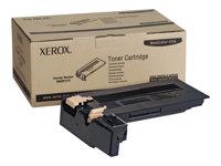 XEROX - GENUINE SUPPLIES Xerox006R01275