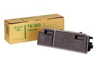 Kyocera Document Solutions  Cartouche toner 370PA0KL
